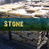 Buy-Deliver-Stone-Nashville-100