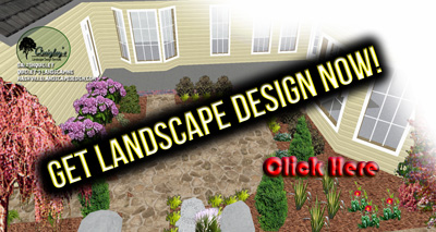 Landscape Designs available here.