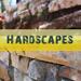 Hardscapes-Nashville-75