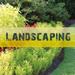 Landscaping-Nashville-75
