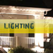 Nashville-Outdoor-Landscape-Lighting-75